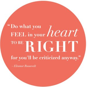eleanor-roosevelt-circle-quote